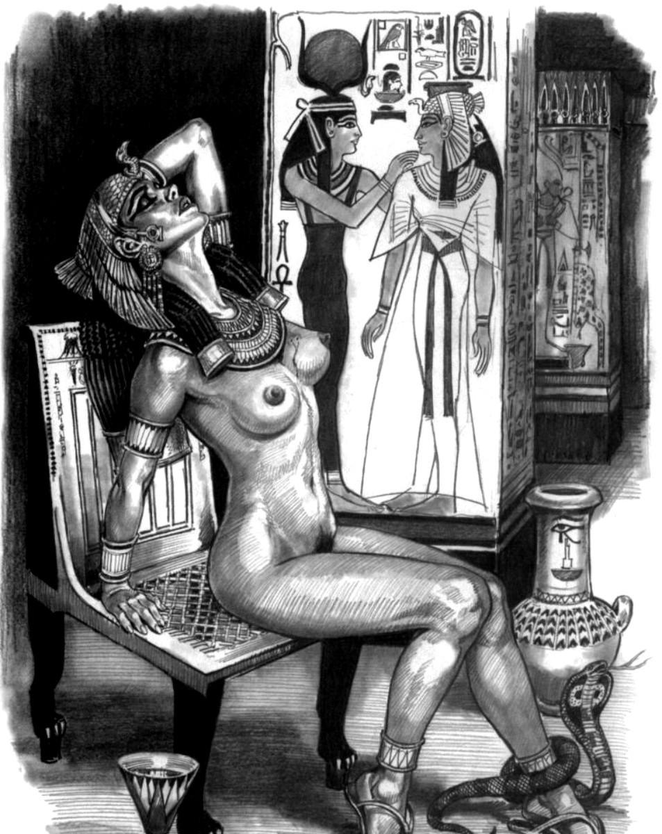 seks-zhretsi-v-istorii
